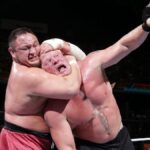 braun-strowman-reveals-who-his-wrestling-dad-is-in-the-wwe
