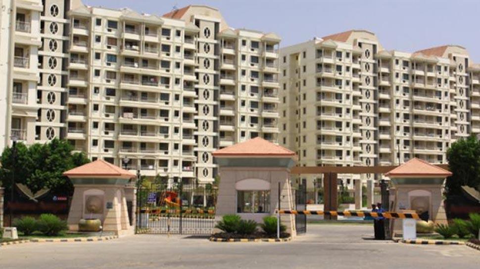 housing-flats-cheaper