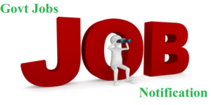 jobs-notification-images