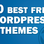 free wordpress theme download