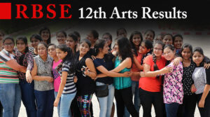 12th Arts Result 2018
