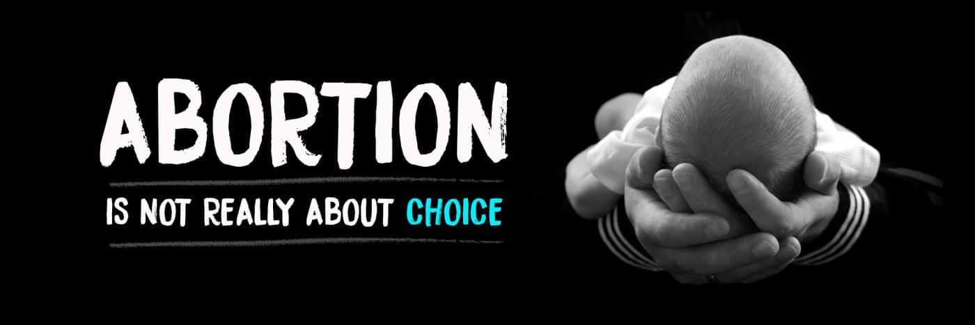 abortion pill