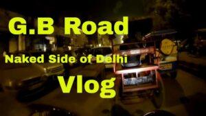 gb+road+delhi