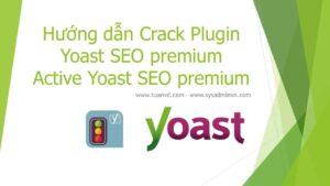 yoast-seo-premium-license-key-patched