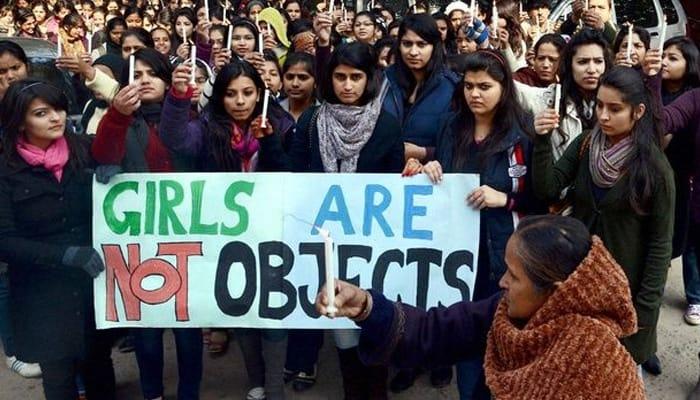 bihar rape case