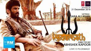 kedarnath-2018-full-movie-download