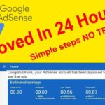 how-to-apply-to-google-adsense-and-actually-get-approved