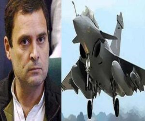 twitter-reaction-on-missing-question-3-ask-by-rahul-gandhi-to-pm-modi-on-rafale-deal