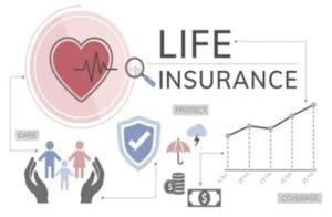 best life insurance