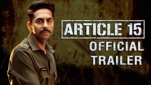 article 15 download full movie