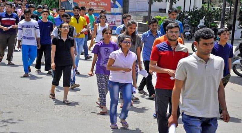 SBI Clerk 2019 sbi to declare prelims result soon; check details
