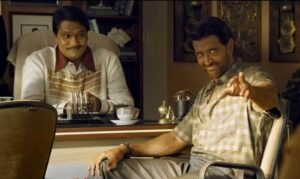 download-super-30-hritik-roshan