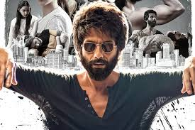 kabir singh download full movie