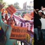 protest-against-gang-rape-erupts-in-jaipur