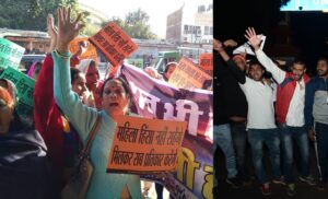 protest-against-gang-rape-erupts-in-jaipur