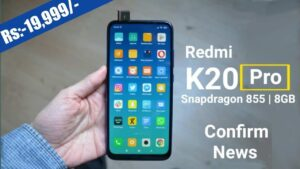 xiaomi-redmi-k20-redmi-k20-pro-india-launch-date-leaks