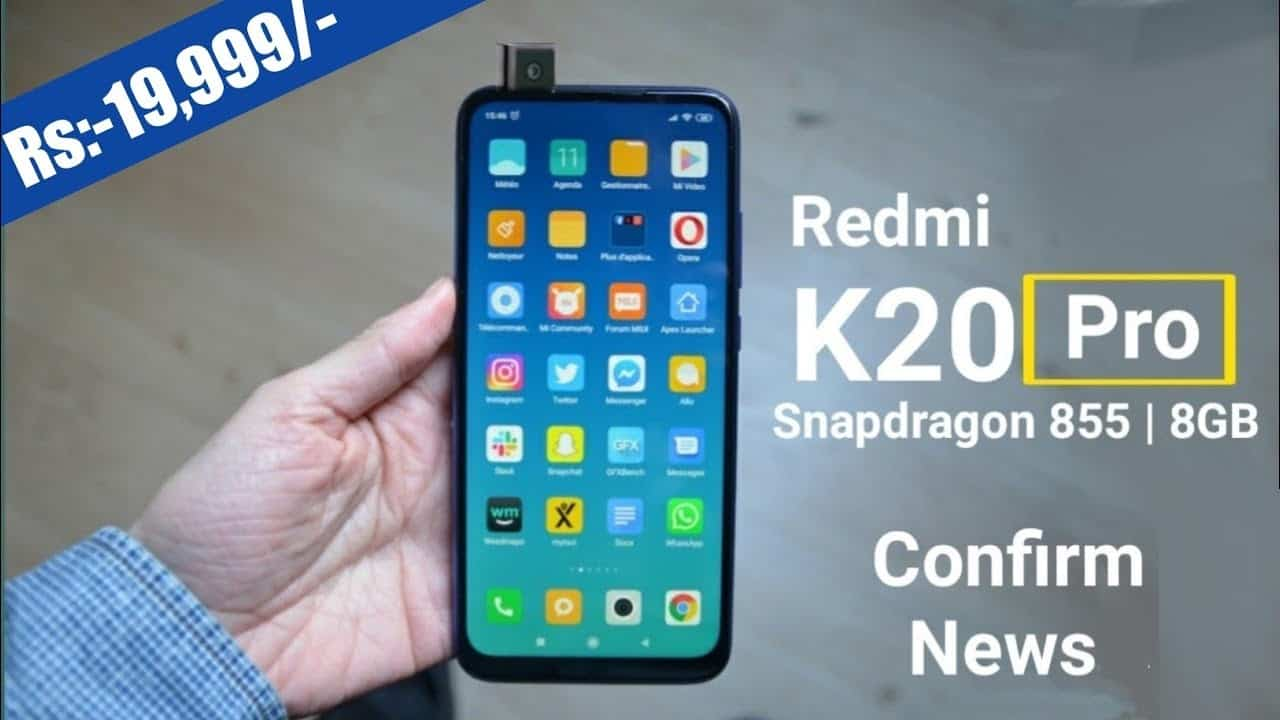 xiaomi-redmi-k20-redmi-k20-pro-india-launch-date-leaks