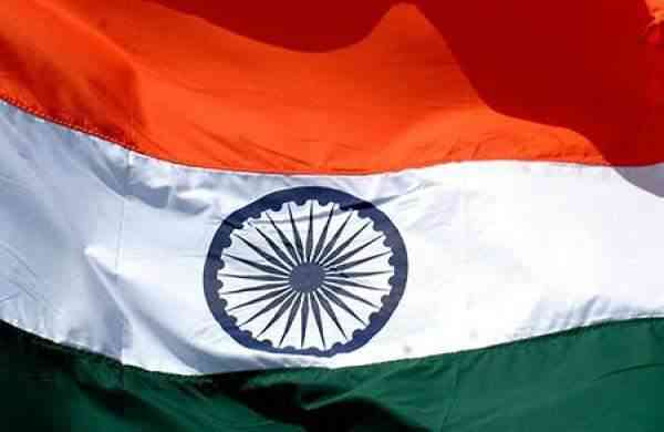 15-august-independance-day