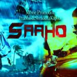 Saaho full movie leaked free download on Tamilrockers